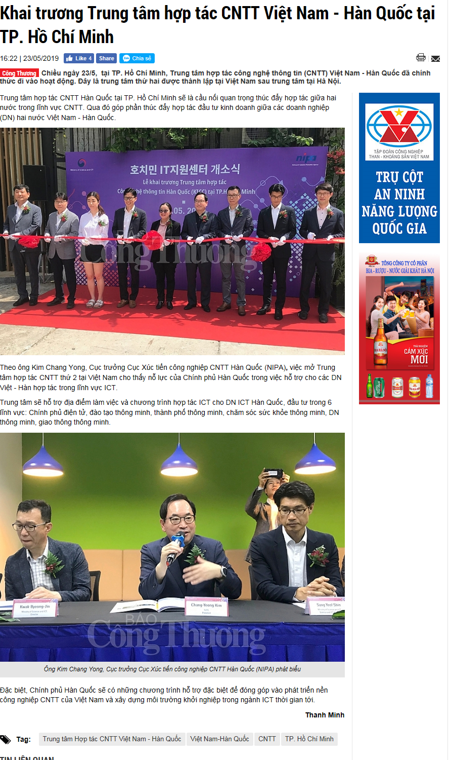 congthuong_vn_20190527_161707.png